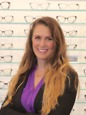 Dr. Christina Spelich