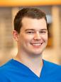Dr. Matt Hendricks