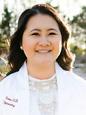 Dr. MaiChee Moua
