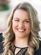 Dr. Jessica Braunel