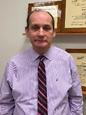Dr. Kevin Sudol
