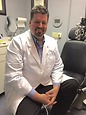Dr. Jeff Jeff Wade, Doctor of Optometry American Optometric Association