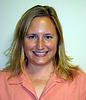 Dr. Lisa Badowski