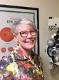 Dr. Jennifer Scott