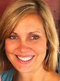 Dr. Megan Tweed