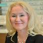 Dr. Mary Jo McCartan, Doctor of Optometry