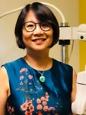 Dr. Jeanny Liu-Wu