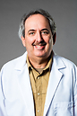 Dr. Michael Liberman, Doctorate of Optometry 1983 Collegiate Society for the Advancement of Contact Lens Care,Association of Michigan Optometrists, American Optometric Association