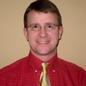 Dr. Lance Huber