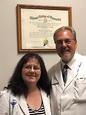 Dr. Deborah Cope, Doctor of Optometry