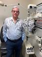 Dr. Walter Ramirez