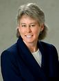 Dr. Susan Eissenberg, Colorado license number 1457.