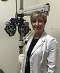 Dr. Marianna Barsky