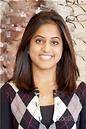 Dr. Roshnee Patel, Bachelor of Science in Biology  Doctor of Optometry Beta Sigma Kappa Honorary Society American Academy of Optometry