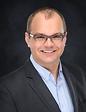 Dr. Jeremy Goetsch