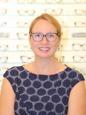 Dr. Rebekah Veneziano