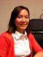 Dr. Michelle Mak