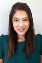Dr. Hetal Patel, Biomedical Science Degree with a minor in Biology Doctor of Optometry Degree Ontario Association of Optometrist College of Optometrist of Ontario