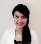 Dr. Mahsa Shekari, Doctorate of Optometry