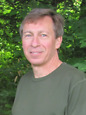 Dr. Jack Hauler, See above
