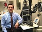 Dr. Jared Gray, Doctor of Optometry American Optometric Association, Utah Optometric Association