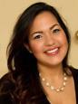 Dr. Diana Vega Hernandez