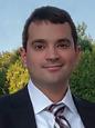 Dr. Brian D'Allura
