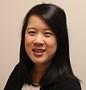 Dr. Bonnie Kwok