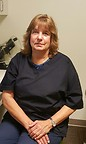 Dr. Elaine Kmiec