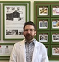 Dr. Zachary Weekes