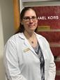 Dr. Katie Buchholz