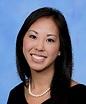 Dr. Janice Fan, Doctor of Optometry American Optometric Association, Wisconsin Optometry Associations