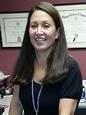 Dr. Mary Flynn Roberts NO VSP