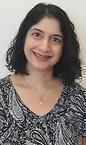 Dr. Sandya Kamath