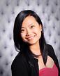 Dr. Lili Liang