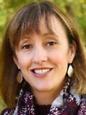 Dr. Diane Slotemaker