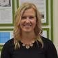 Dr. Kylie Jacobsen, Doctor of Optometry