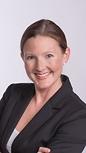 Dr. Meredith Schneider
