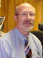 Dr. Jonathan Pflueger