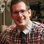 Dr. Matt Houck