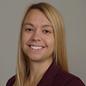 Dr. Annette Nickel