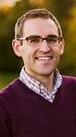 Dr. Kyle Klute