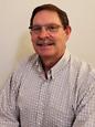 Dr. Randall Paul